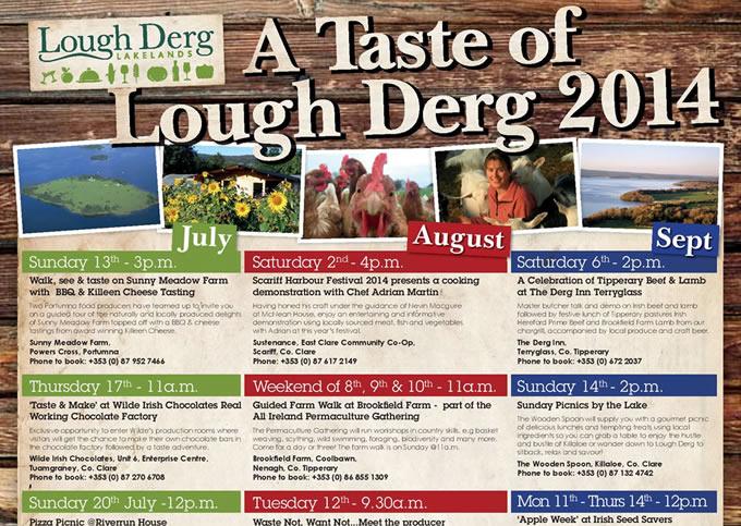 lough-derg-taste-poster